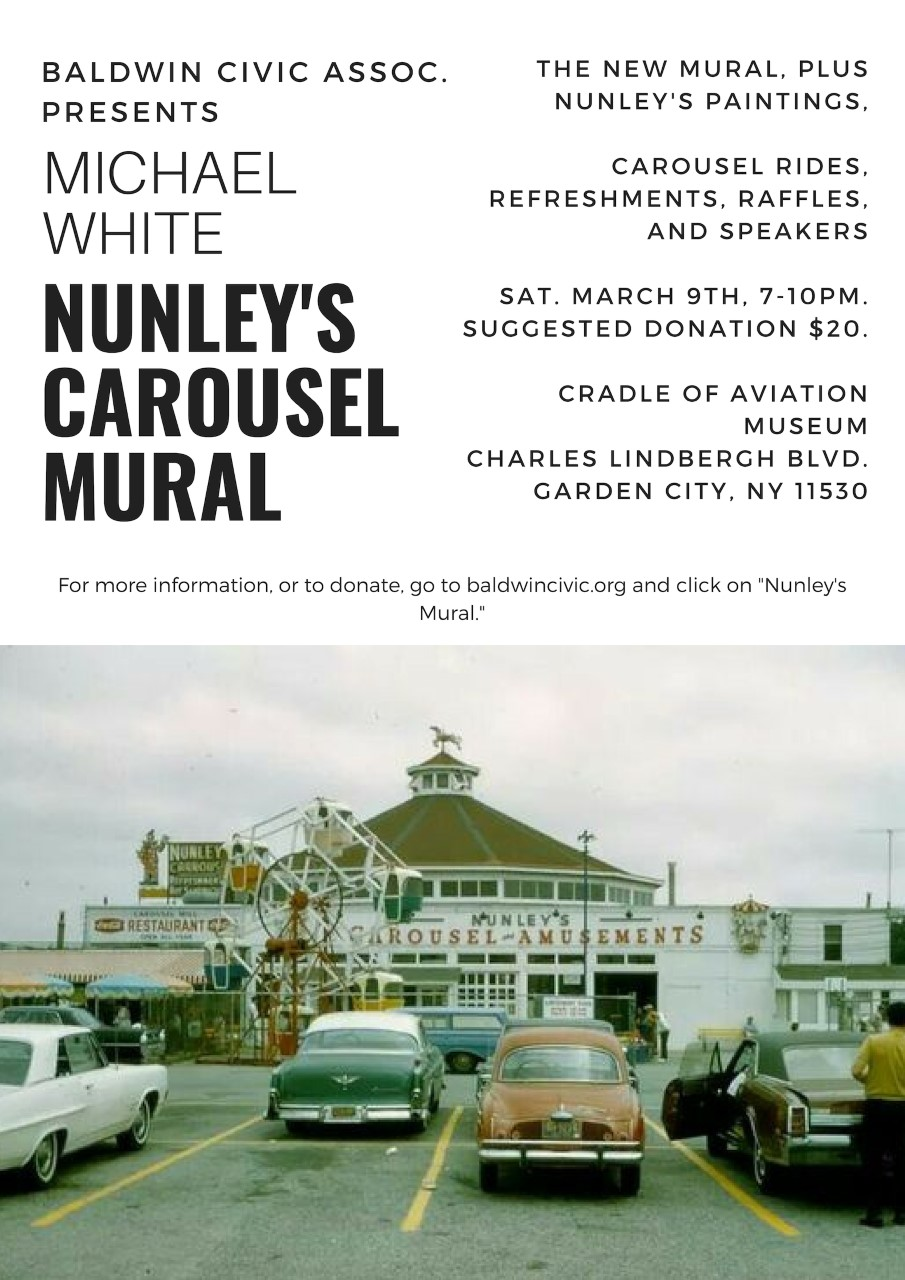 nunley's mural opening invite.jpg