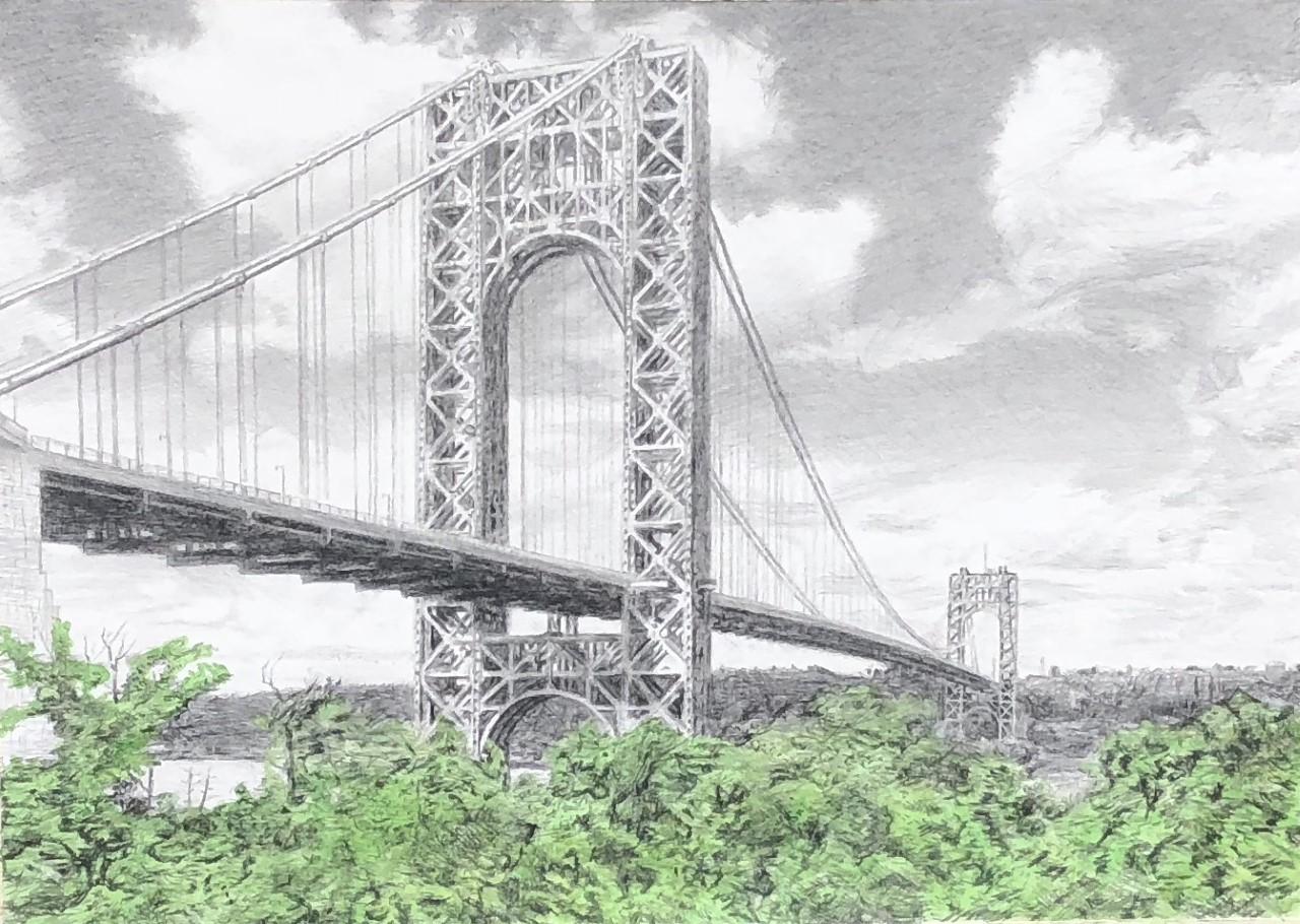 gw bridge drawing.jpg