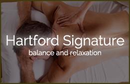 Hartford Signature