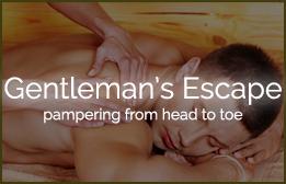 Gentleman's Escape