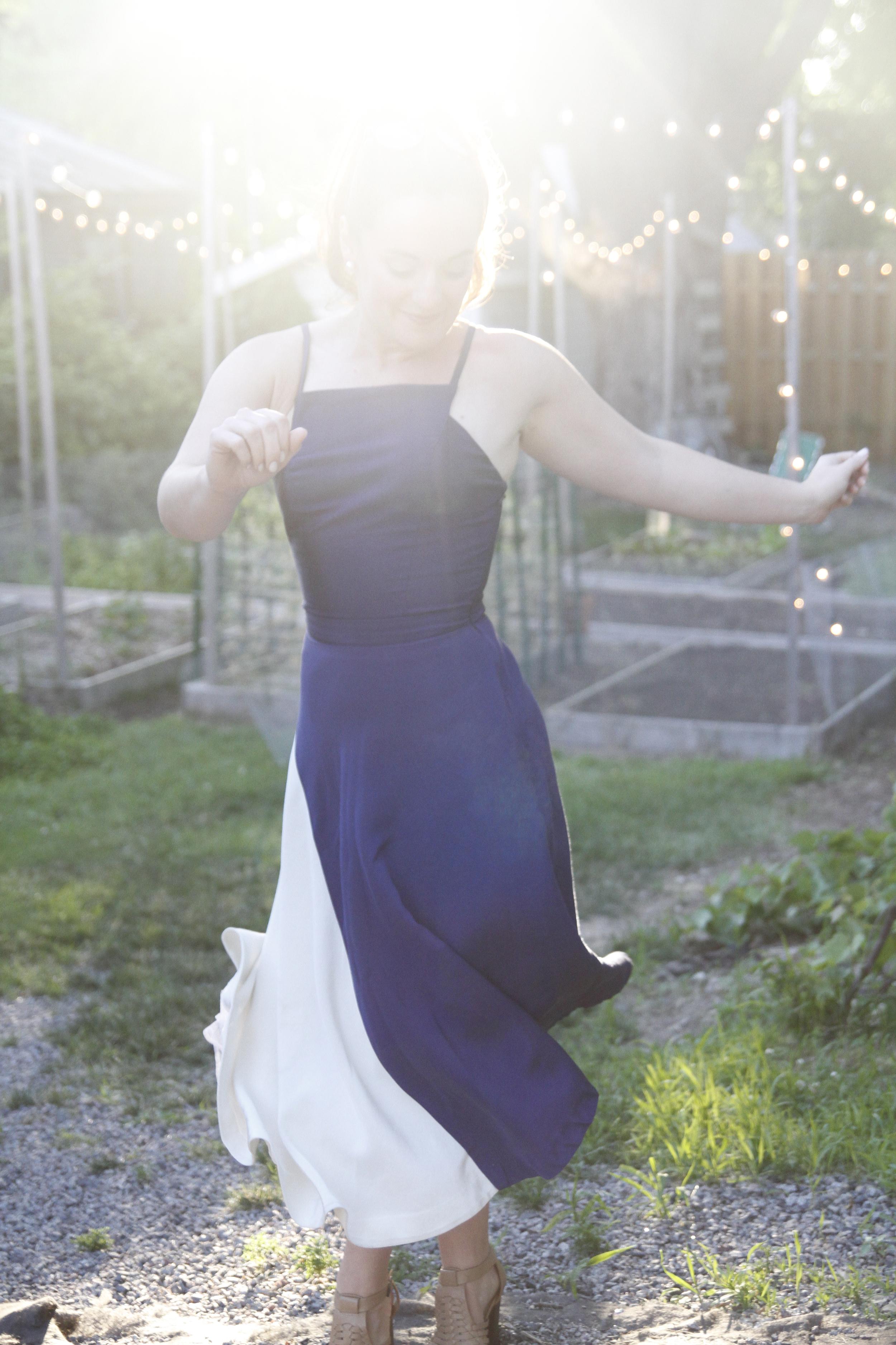 Bluedress4.jpg