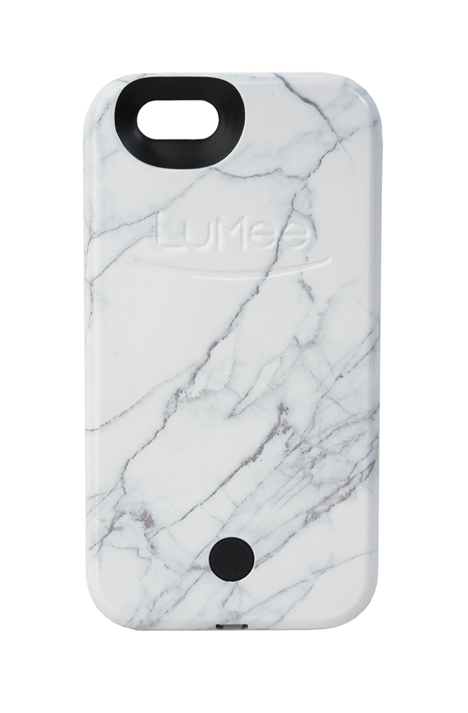 LuMee_White_Marble_Silho_1024x1024.png