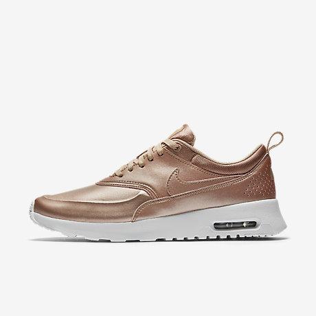 air-max-thea-se-womens-shoe.jpg