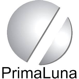 PrimaLuna-Logo11.jpg
