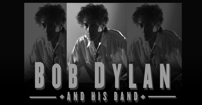 Bob Dylan & his band.jpg