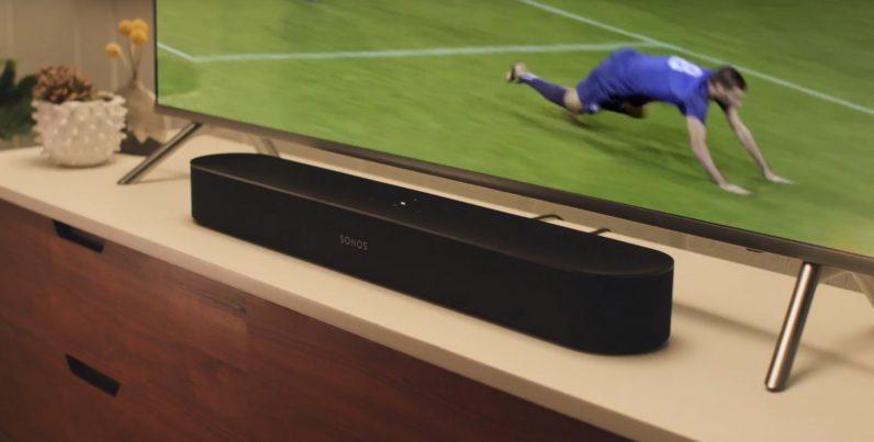 Sonos beam.jpg