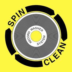 spin-clean-logo.jpg