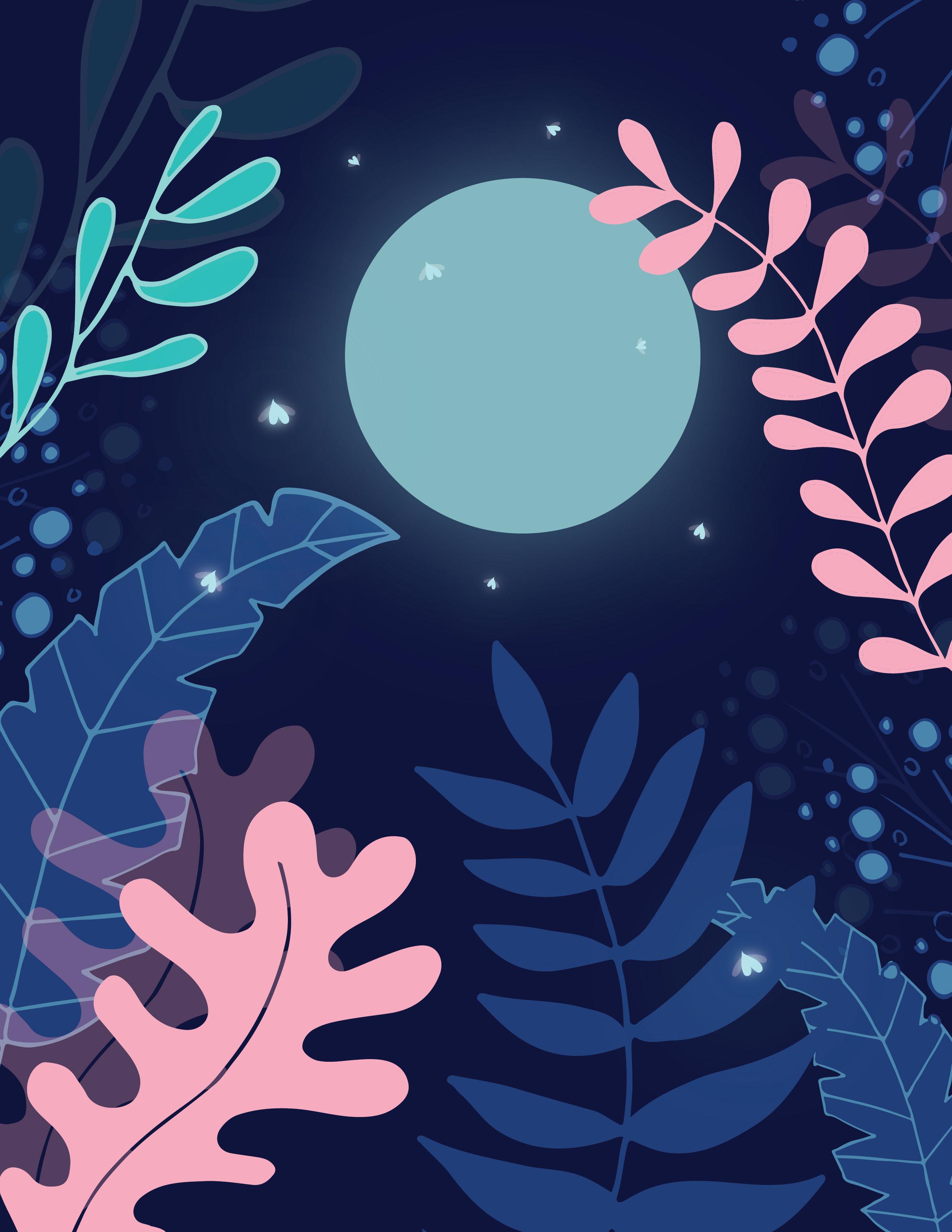 Night Flowers-01.jpg
