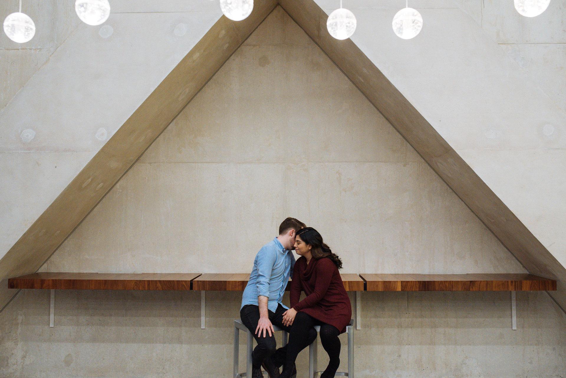 Enriquez-Engagement49-web.jpg