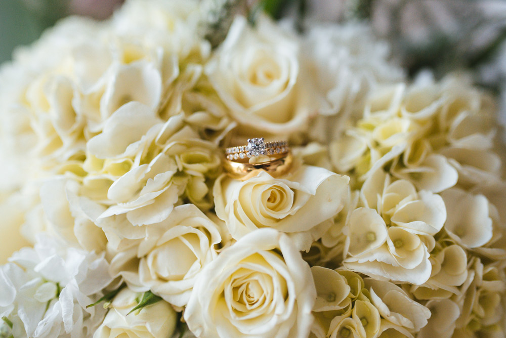 Vitale-Wedding0034-WEB.jpg