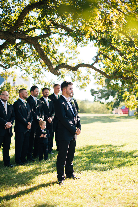 Vitale-Wedding0172-WEB.jpg