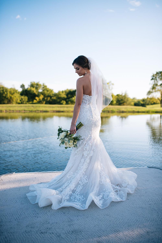 Vitale-Wedding0264-WEB.jpg