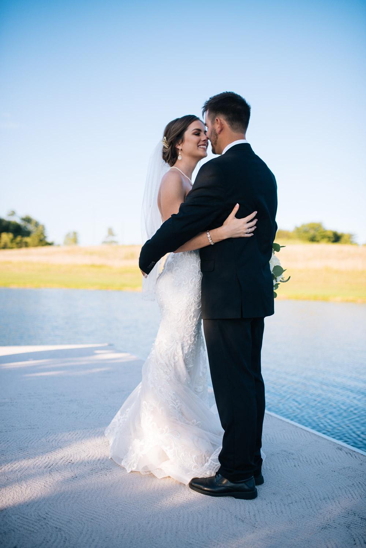 Vitale-Wedding0295-WEB.jpg