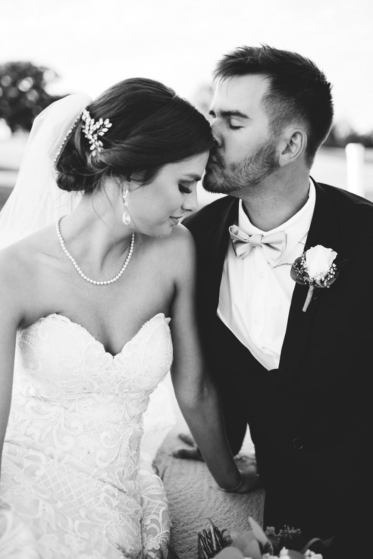 Vitale-Wedding0308-WEB.jpg