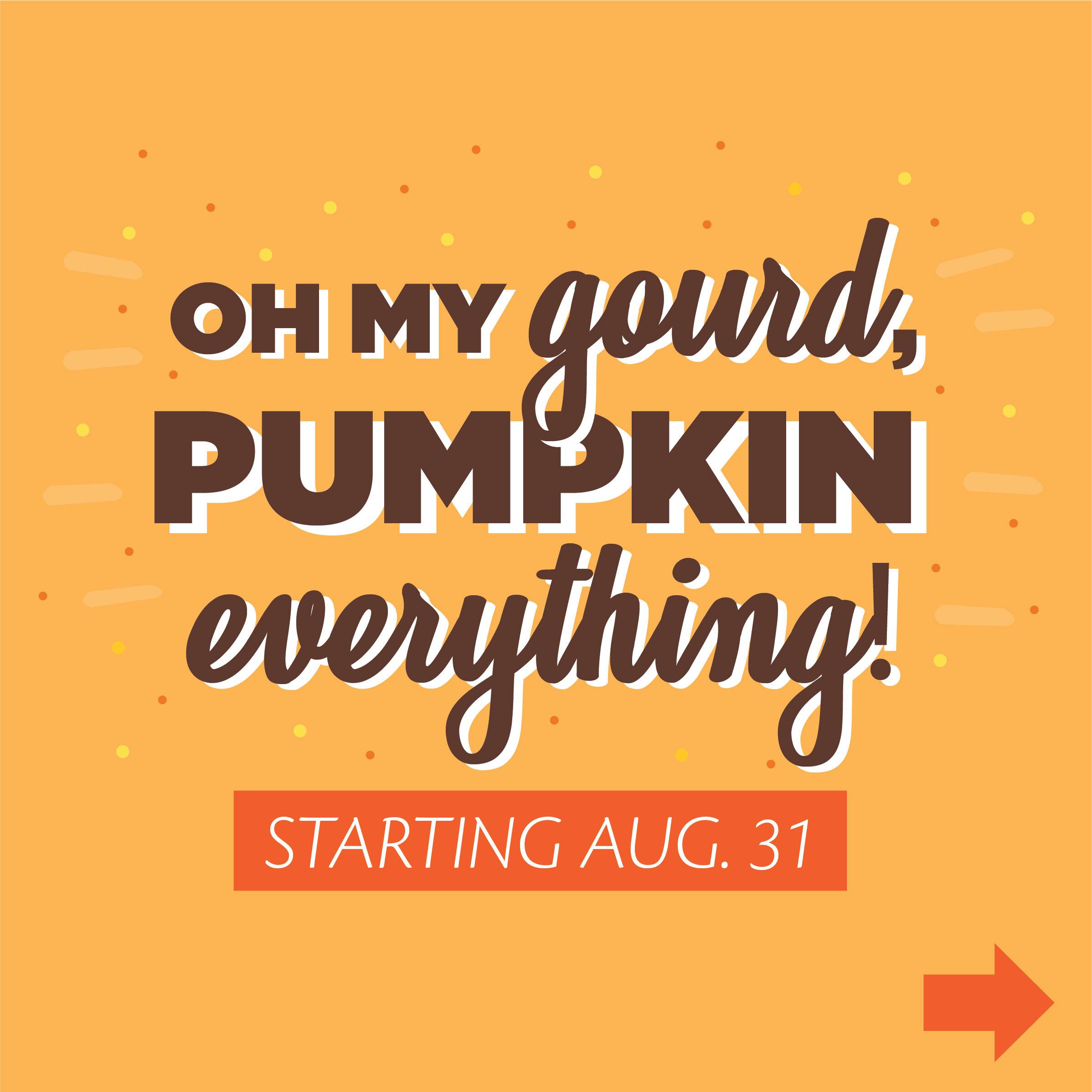 pumpkin everything-09-09.jpg