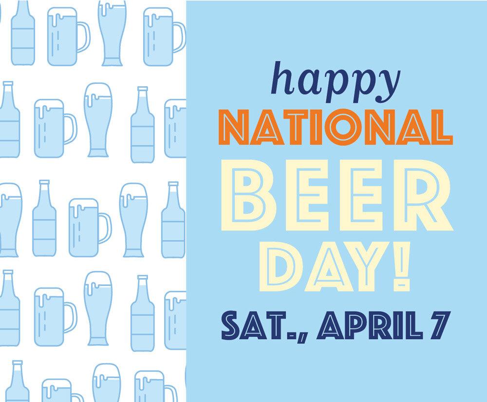 beer-day-01-WEB.jpg