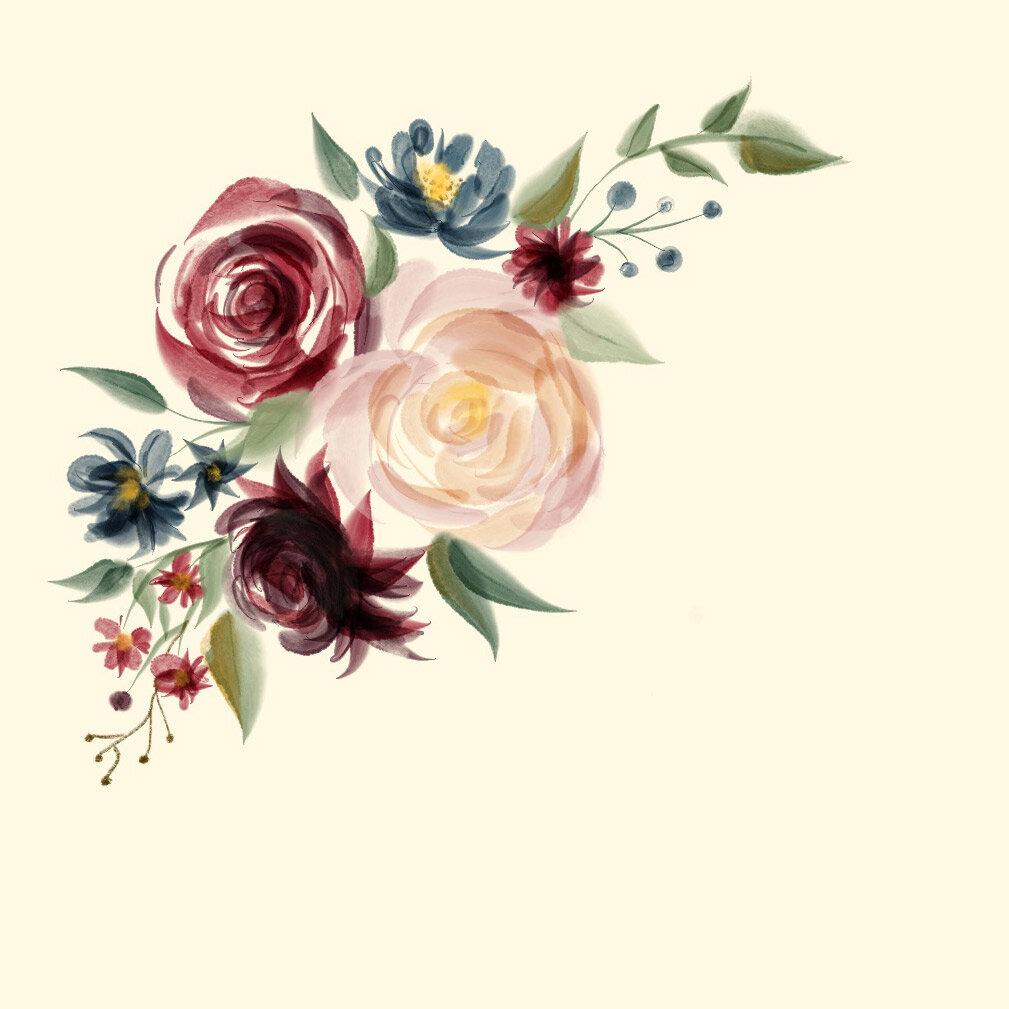 Untitled_Artwork-WEB.jpg