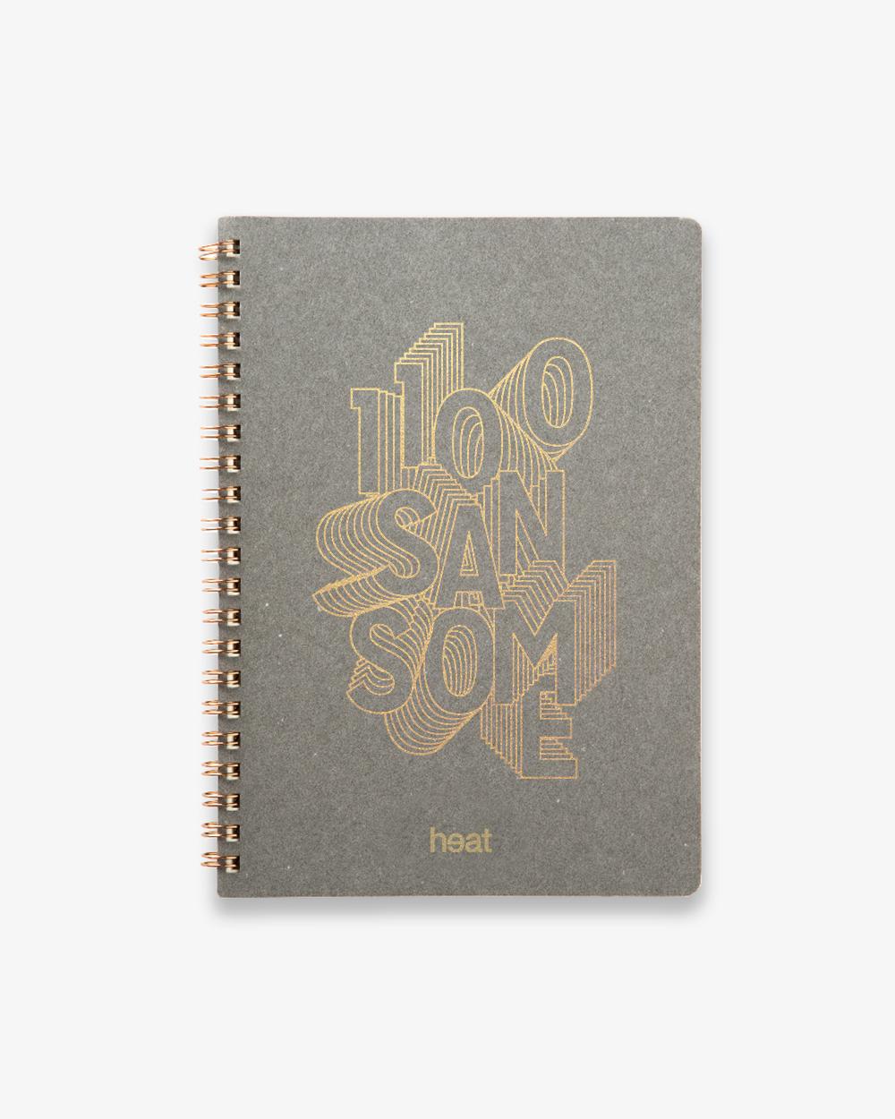 swag_notebook_gold_logo.jpg