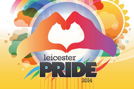 banner-pride-2014