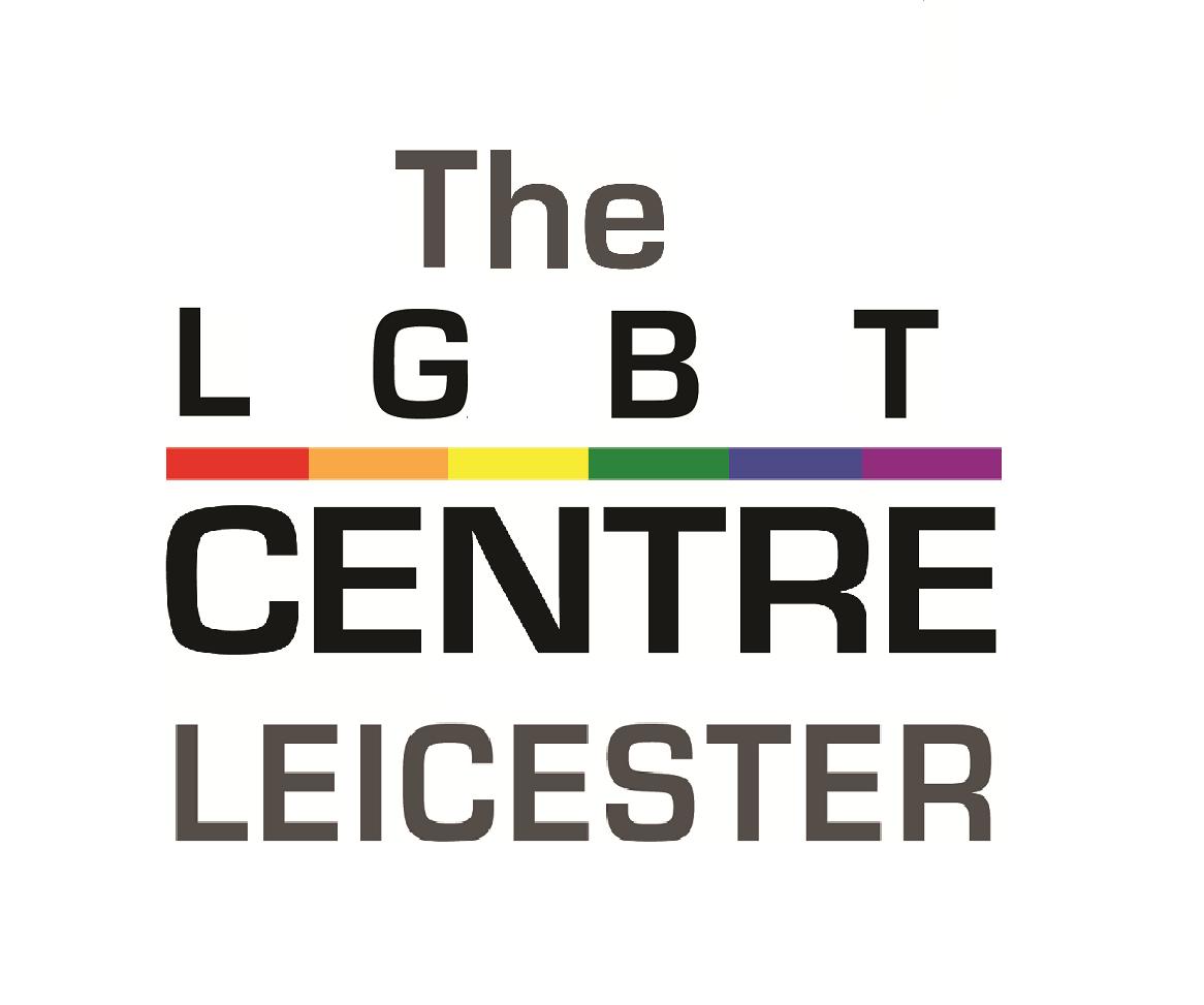 LLGBT Logo Final