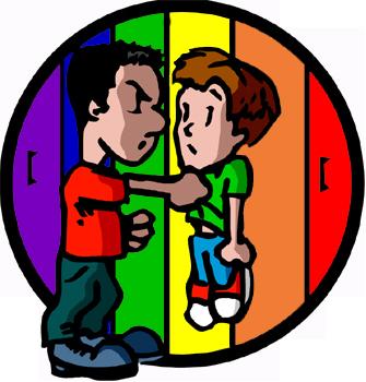 homophobic bullying2