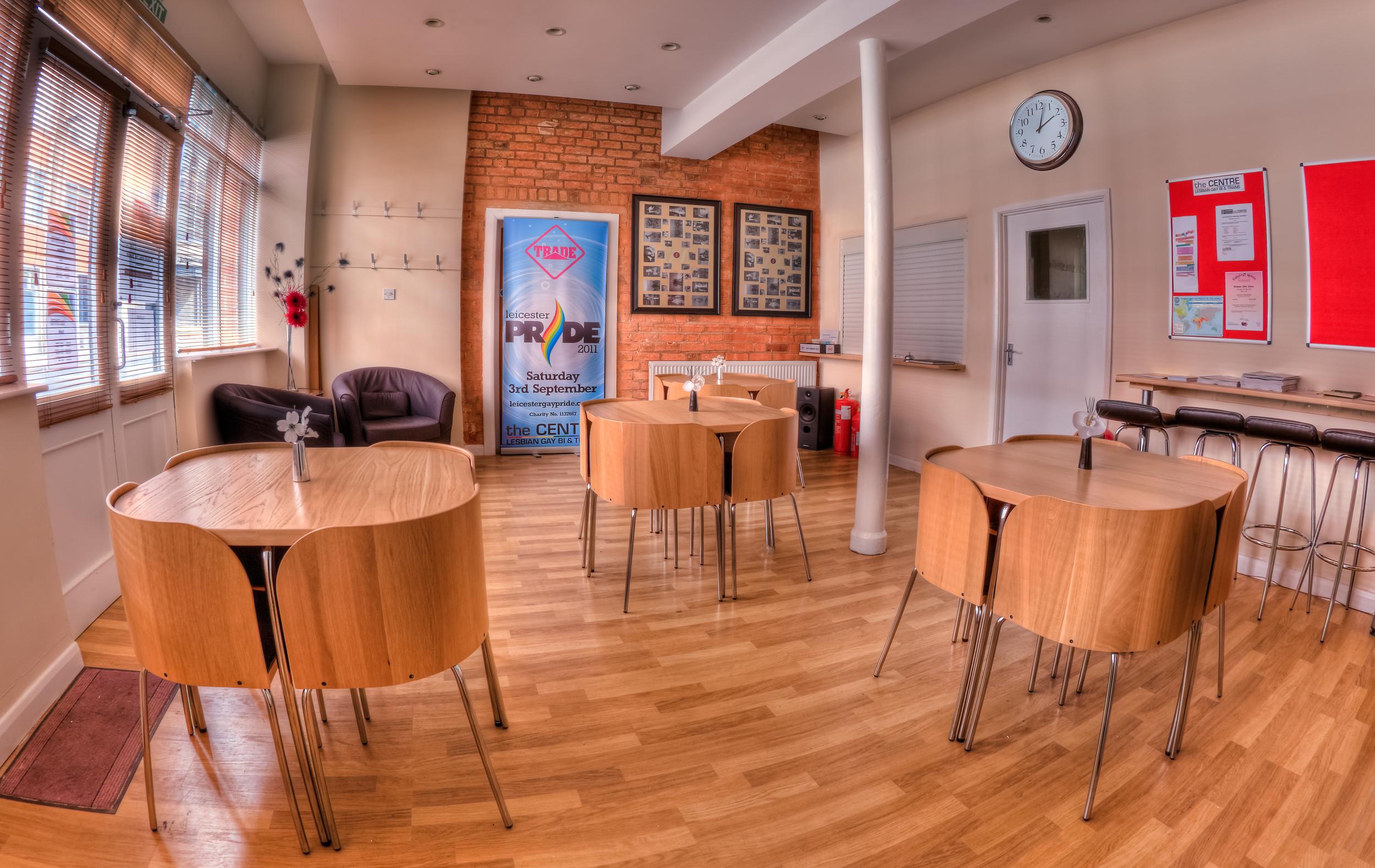 the_centre_cafe.jpeg