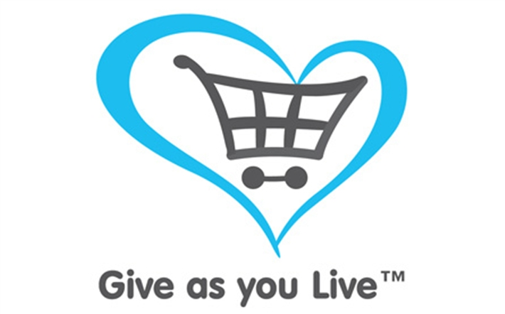 Give_as_you_live-logo.jpg