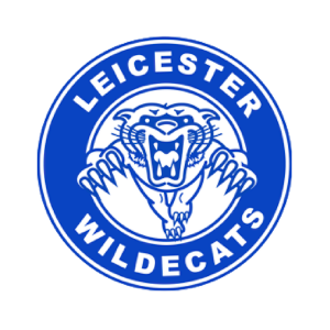 leicester-wildcats-01-300x300.png
