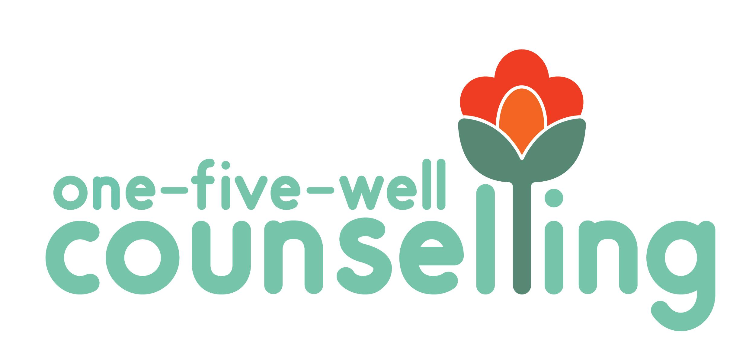 Counselling Service logos-03.jpg