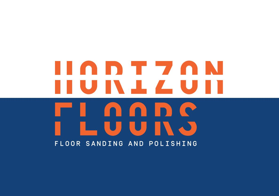 Horizon Floors Logo.JPG