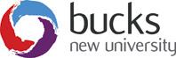 Full_Colour_Bucks_Logo_Digital.jpg