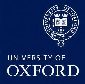 oxford U.jpg