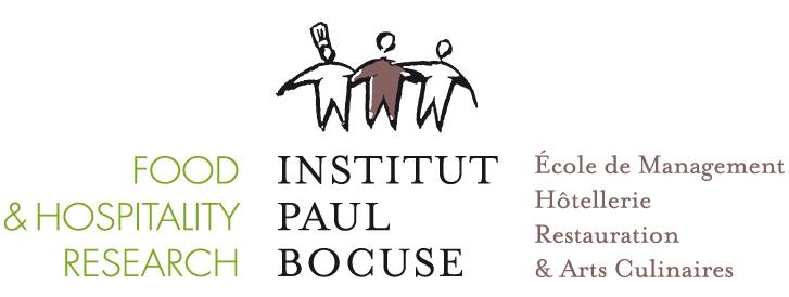 ipb_logo_hospitality_couleur.jpg
