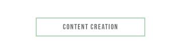 -Video Content  -Twitter Parties  -Social Platform Takeovers  -Script Development  + much more