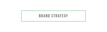 Digital Strategy  Brand Development  Strategic Partnerships  Influencer Programs  Influencer Identification & Management  Event Production  Content Creation  Product Launches   Contracting, Negotiating, Reporting