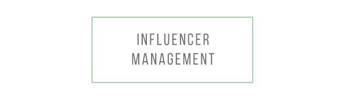 Influencers:        jesslizama.com       joesdaily.com       ballerstatus.com + More      Brand Partners:   Mashable      Ebay  SanDisk       Absolut       NCAA        VOLVO  Jack Link's  National Park Service & Foundation + More