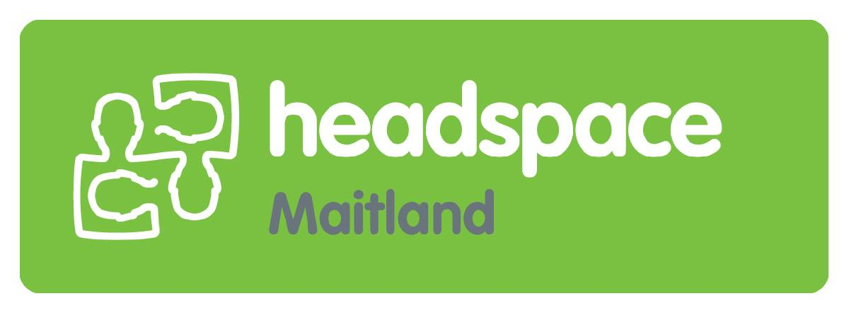 We are partnering with headspace to support positive mental health in our student community. headspace will be visiting the College during lunchtime to chat to students and offer support, while removing the stigma of mental health.  For more information about headspace and the amazing work that they do, go to www.headspace.org.au