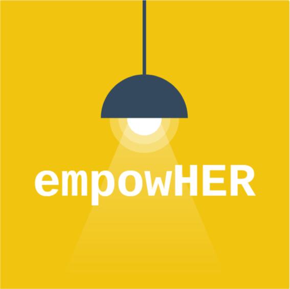 empowerHER logo.png