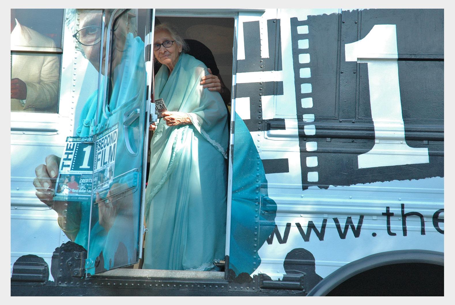 grandmother_bus.jpg