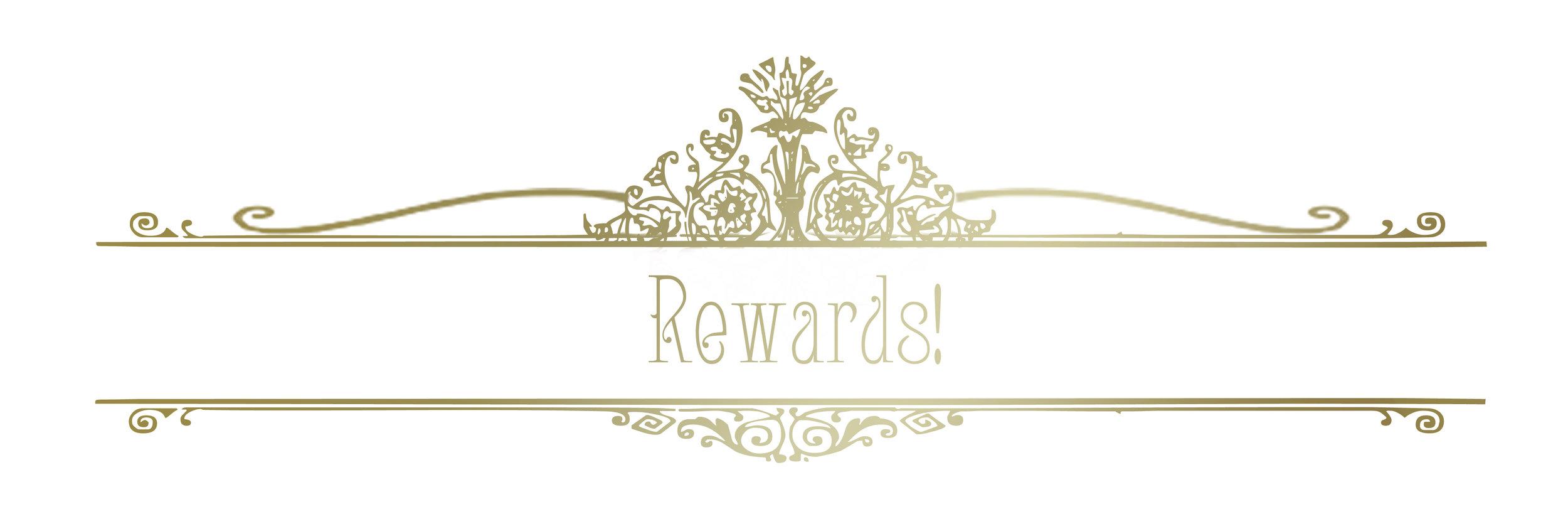 Banner - Rewards.jpg