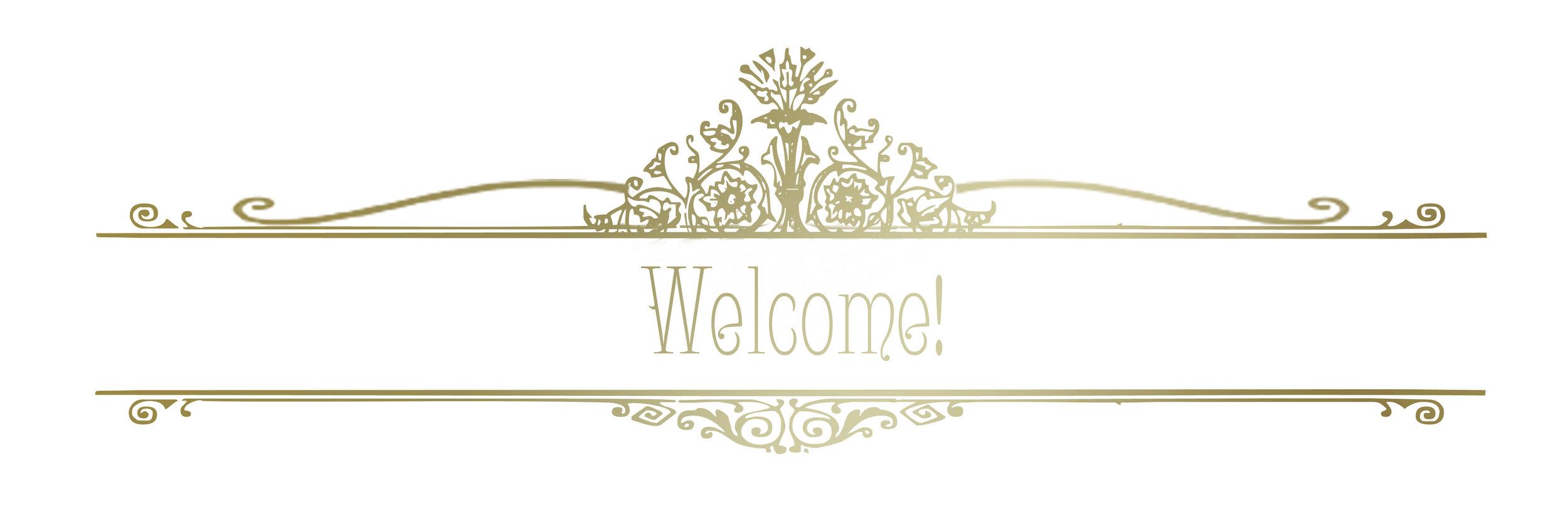 Banner - Welcome.jpg