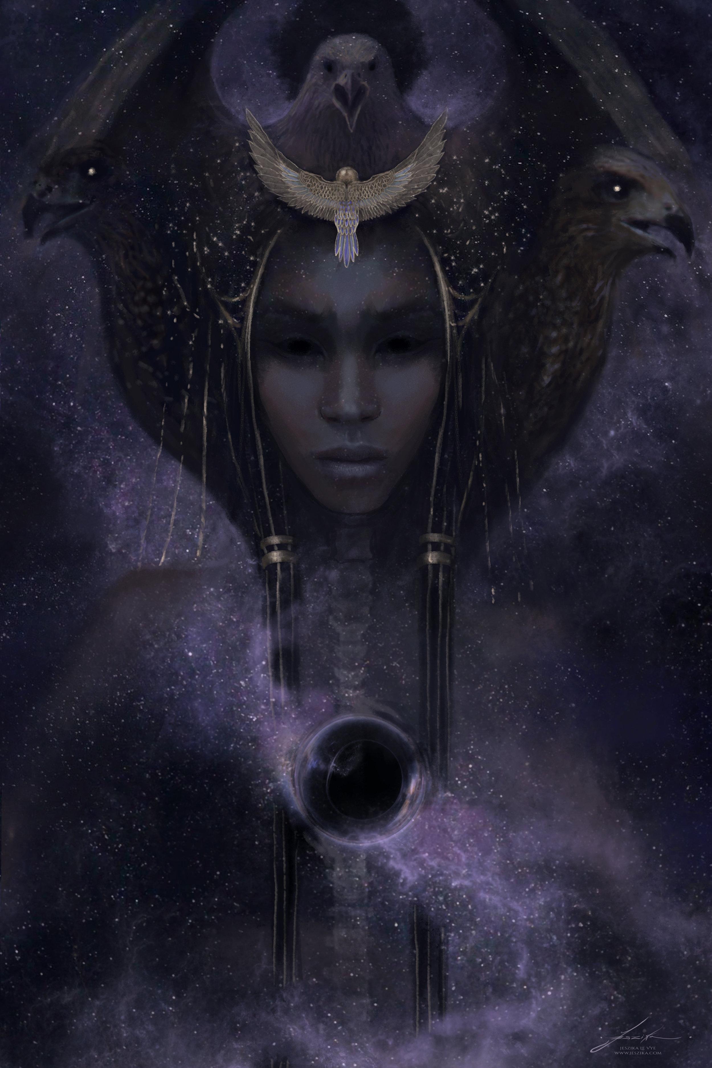 Jeszika - Nephthys.jpg