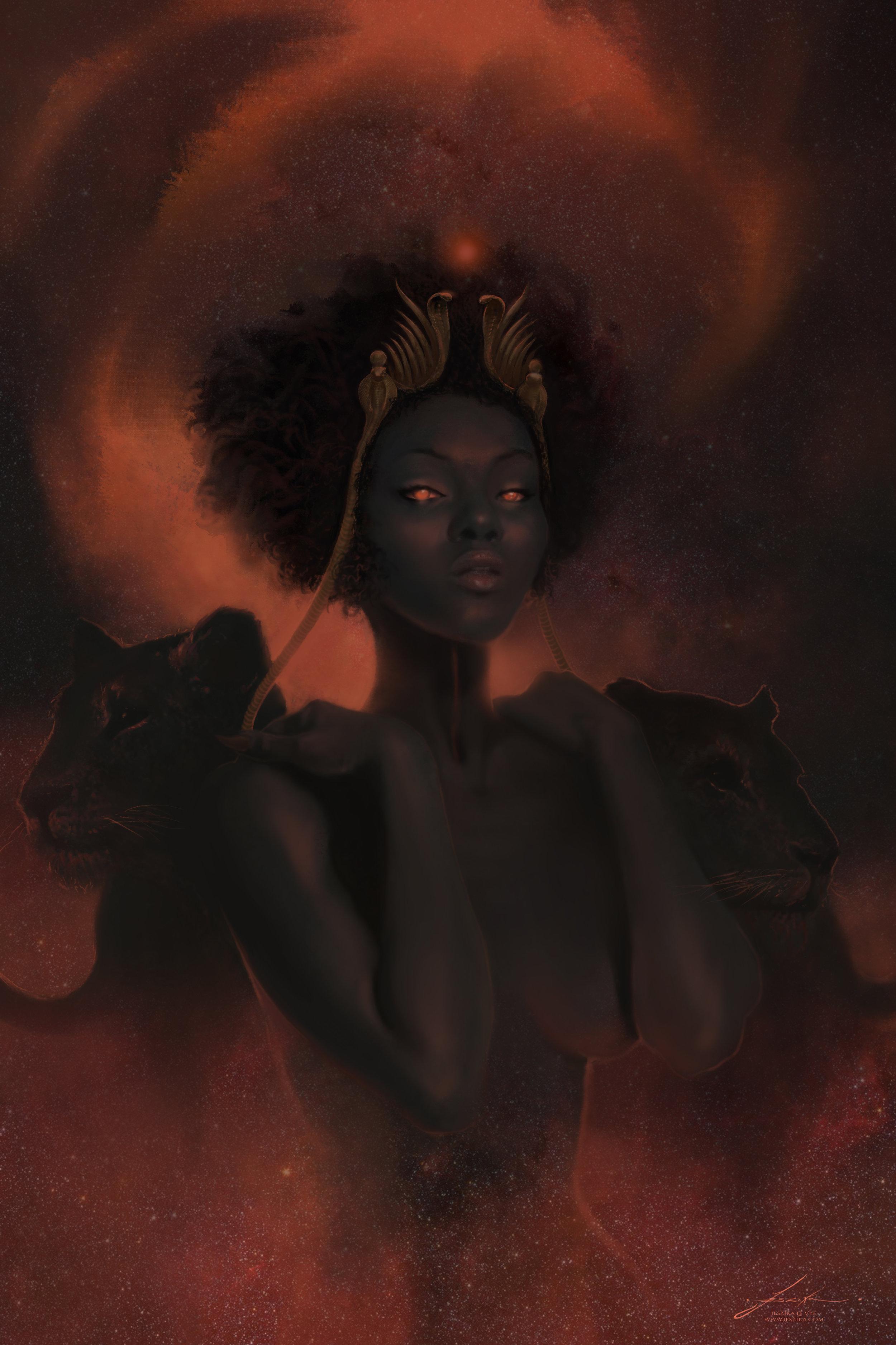 Sekhmet Portrait.jpg