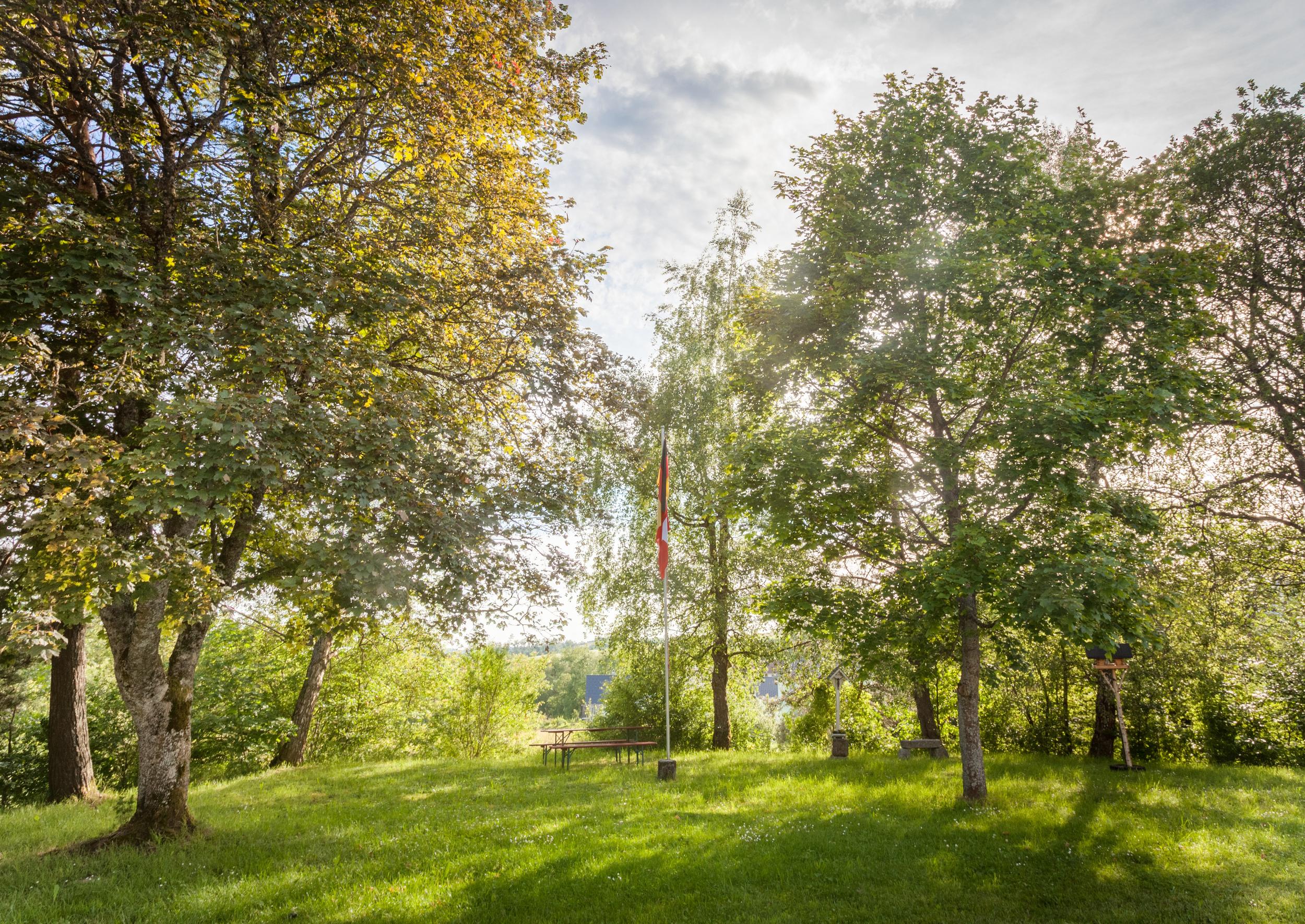 Südschwarzwald erleben   Regionale Küche & Gemütliche Gästezimmer  T: +49 7743 276   Übernachtung