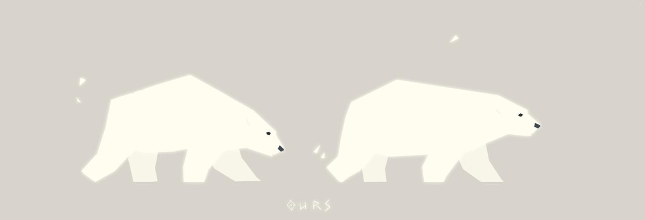 ours_design_bear_v001.png