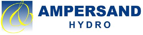 Ampersand Hydro
