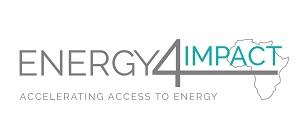 Energy 4 Impact