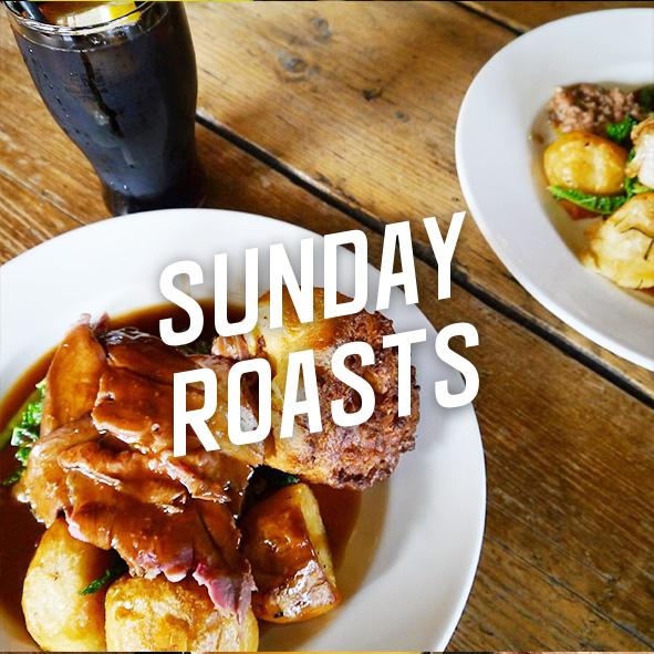 Sunday roast.jpg