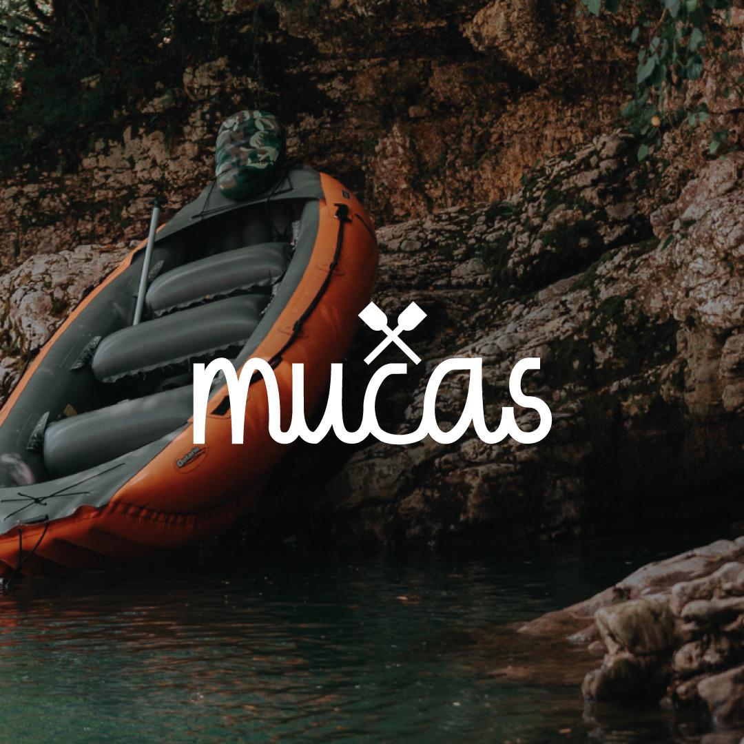 mucas_02.jpg
