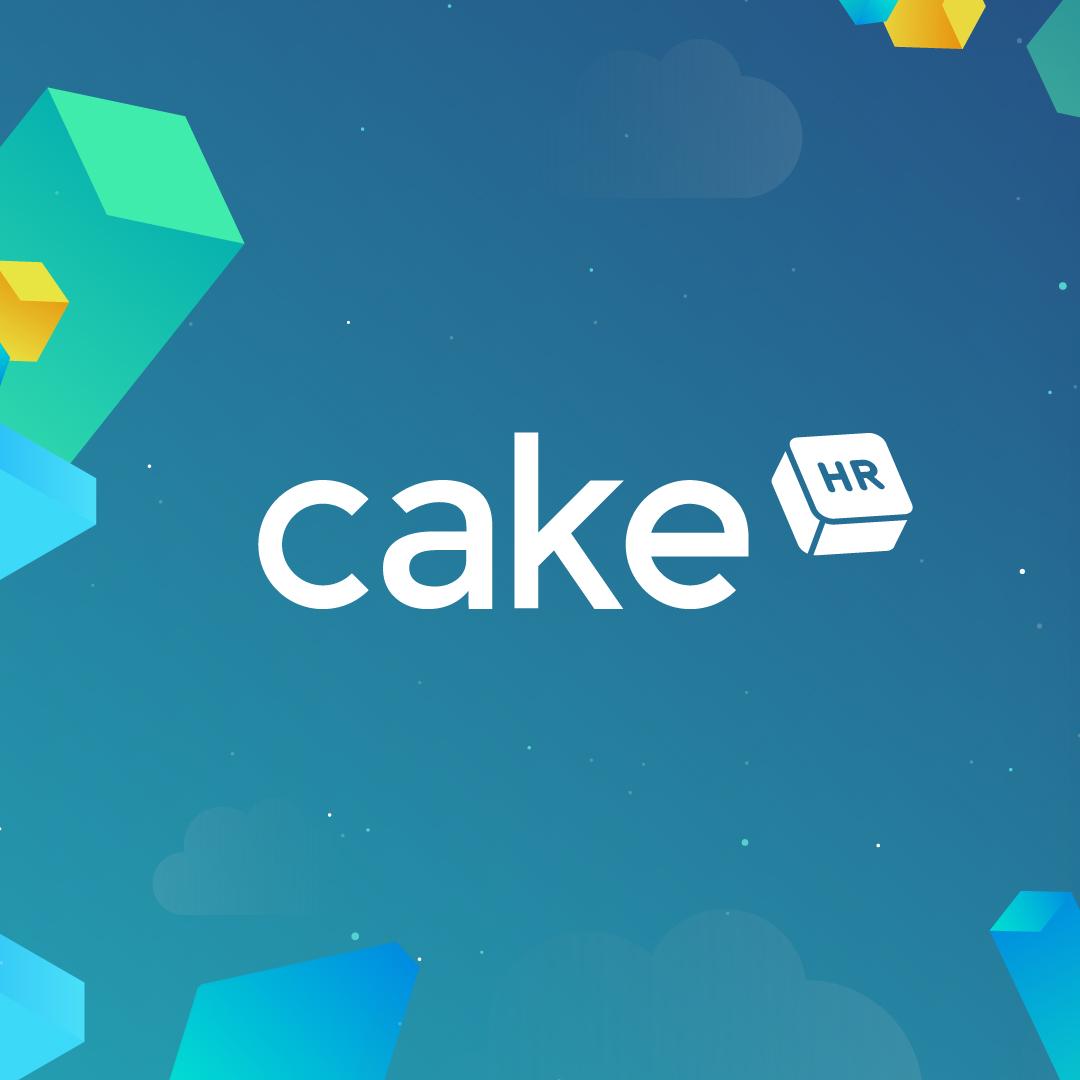 cake_insta_01.jpg